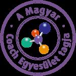 Magyar Coach Egyesület